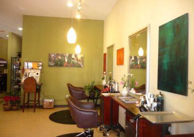 salon_p1090643